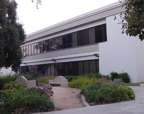 Hornby Exterior6.jpg