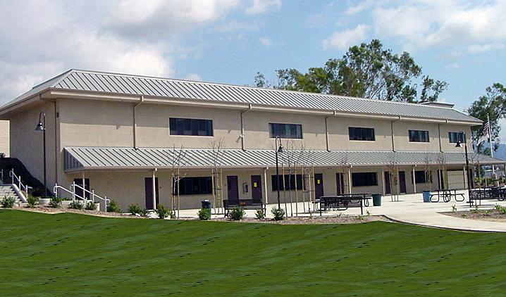 Linfield New Classroom Building Exterior1.jpg