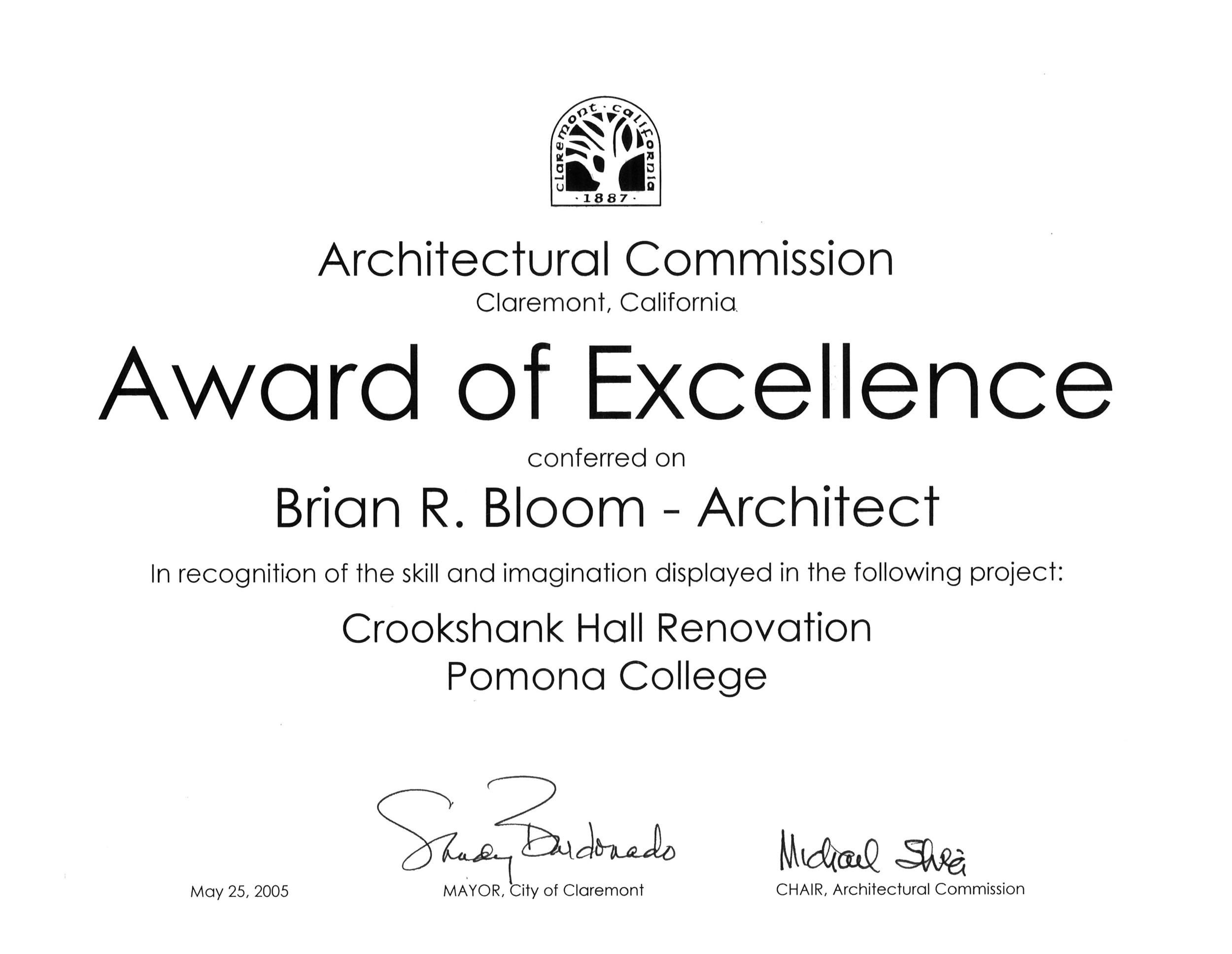 Crookshank Award.jpg