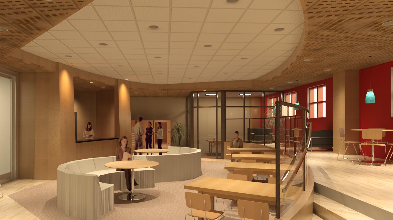 ACB First Floor Cafe - Best.jpg