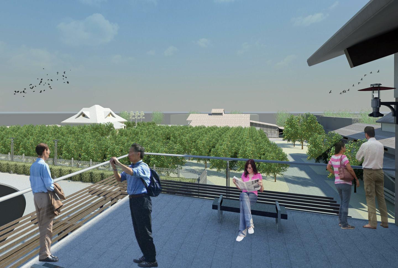 report Balcony Towards Orchard.jpg