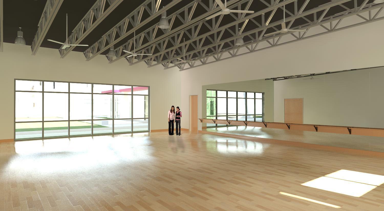 Dance_Hall_02-01-11.jpg