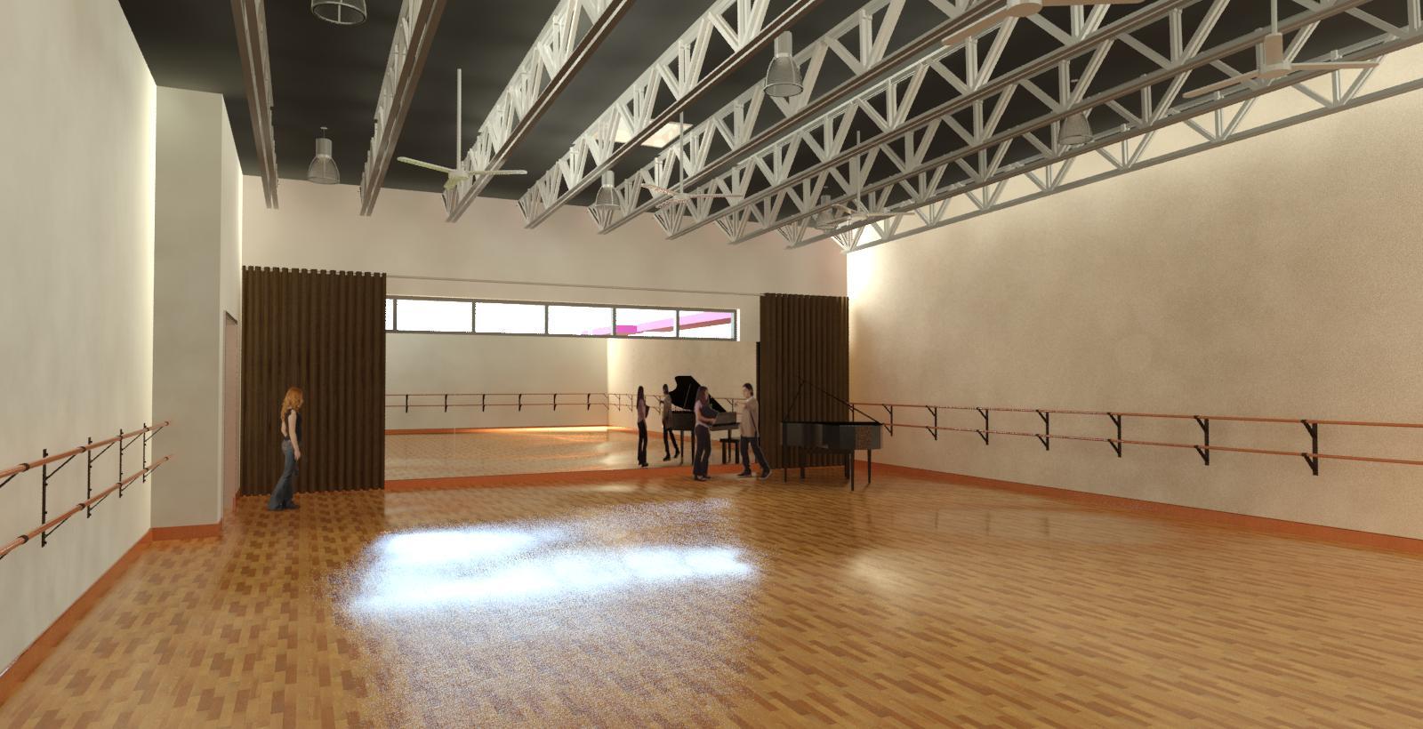 Dance_Hall_Alt_12-28-11.jpg