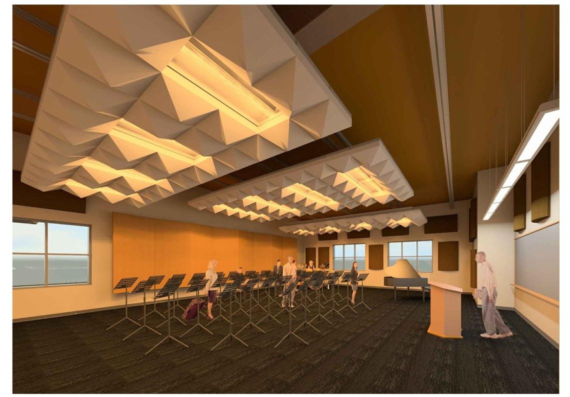 LLA Jr High School Music Rooms (Cloud Max) 103012l updated 9-25-13.jpg