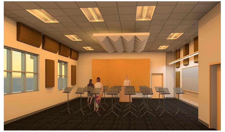 LLA Jr High School String Room (Cloud Max) 103012 updated 9-25-13.jpg
