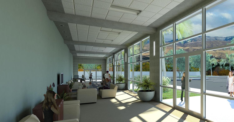 Interior View_best-300.jpg