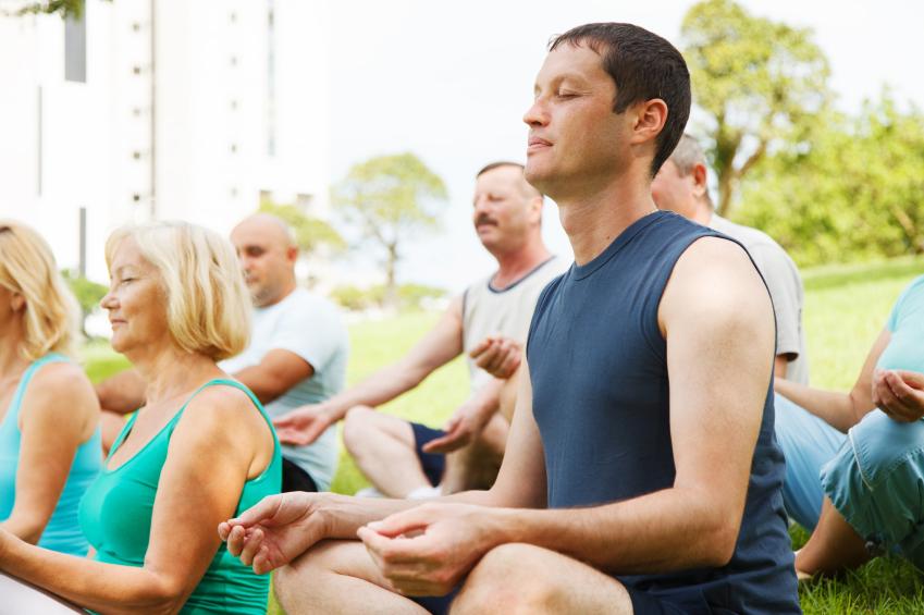 wellness-meditation.jpg