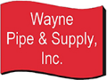 Wayne-Pipe.jpg