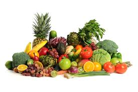 """""""The more digestible and refined the carbohydrates, the greater the effect on our health, weight and well-being."""" Andrew Weil"""