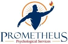 Prometheus Psychological Logo.jpg