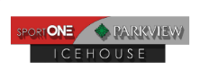 Icehouse logo clear background.PNG