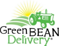 GBD Logo-2.jpg