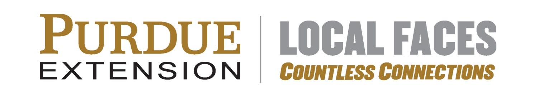 Purdue Ext Logo.jpg