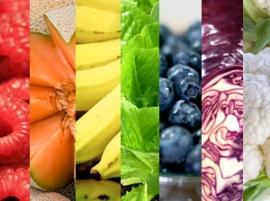 eat-the-rainbow.jpg