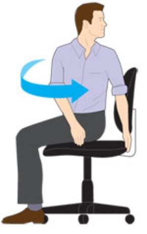 simple-torso-twist.jpg