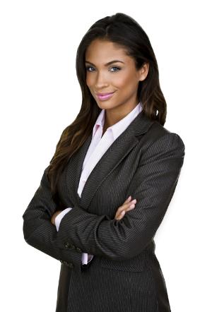 black woman in business suit.jpg
