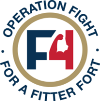 OpF4-Icon-3color.PNG