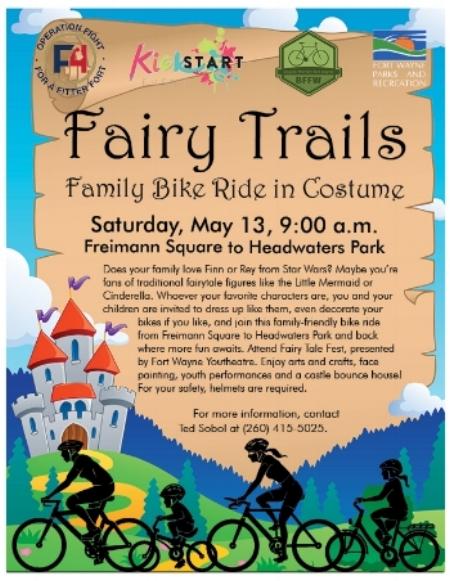 Fairy Trails.jpg