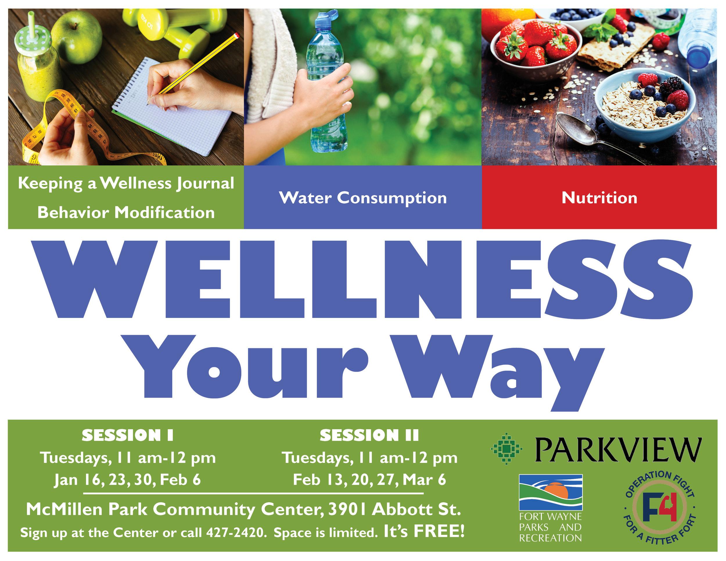 Wellness Your Way.jpg