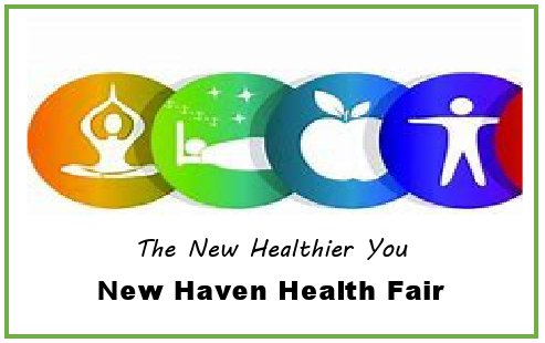 Healthfair logo.pdf-pages.jpg
