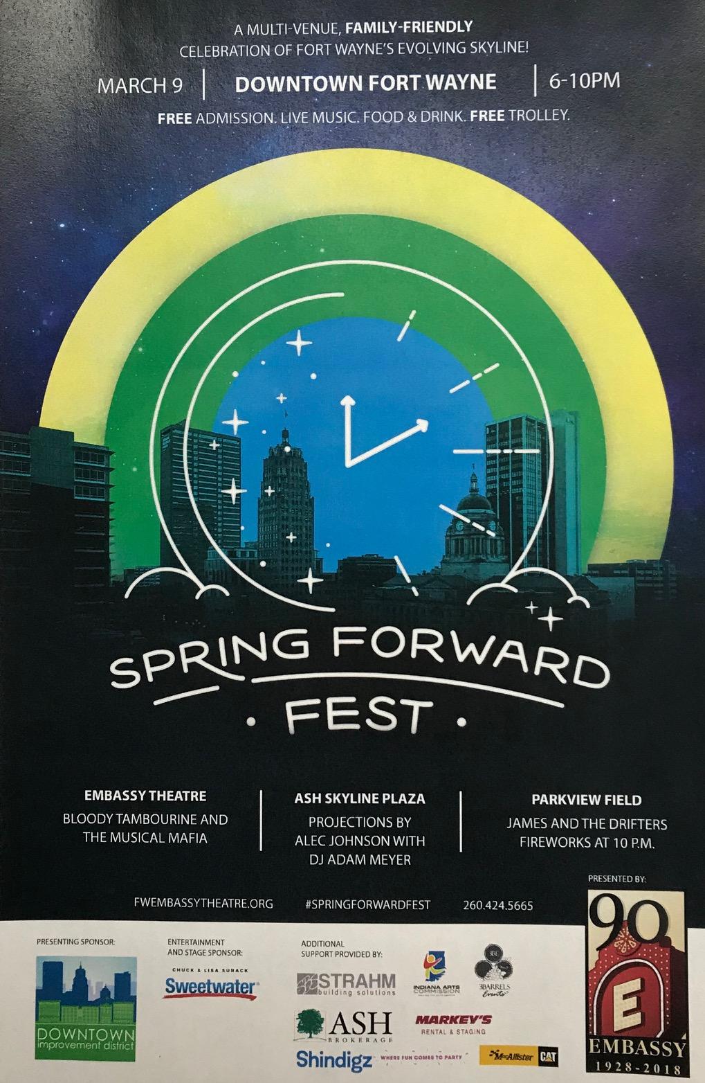 Spring Forward Fest flier.jpg