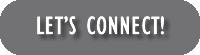 lets_connect.png