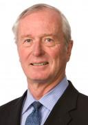 Cochran, Thomas D.