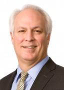 Mount, Richard L.