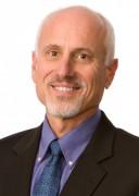 Schwartz, Stanley M.
