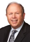 Nienstedt, Michael F.