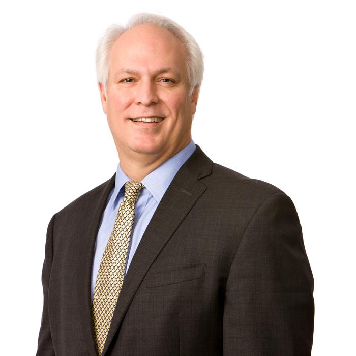 Richard L. Mount