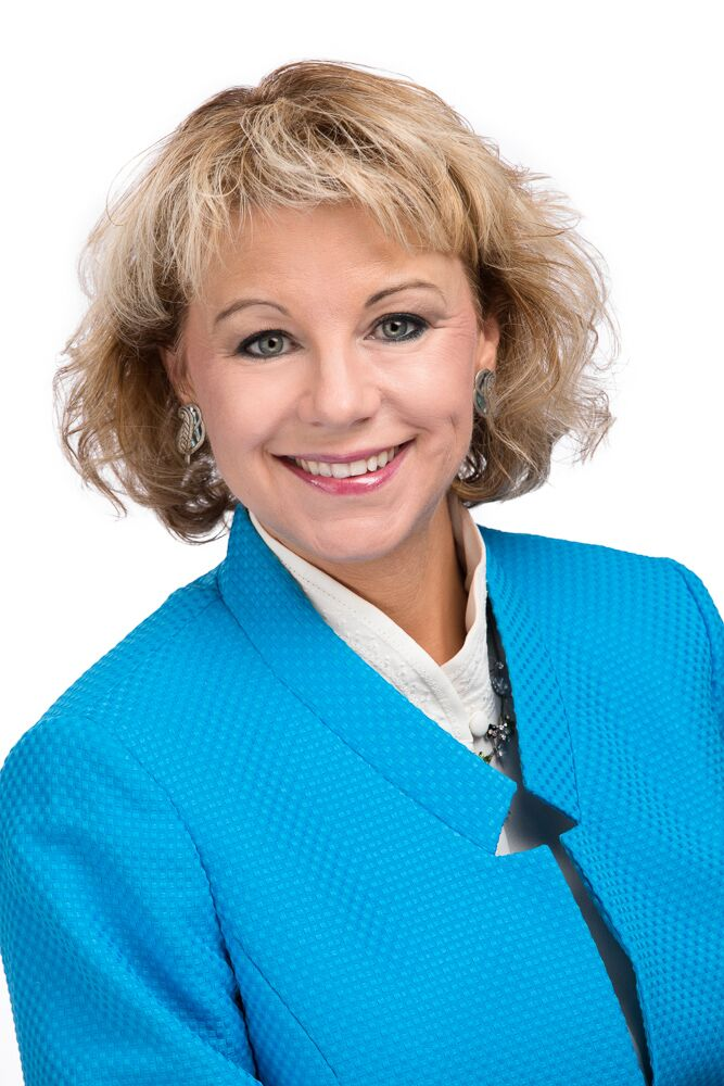 Pamela Combo