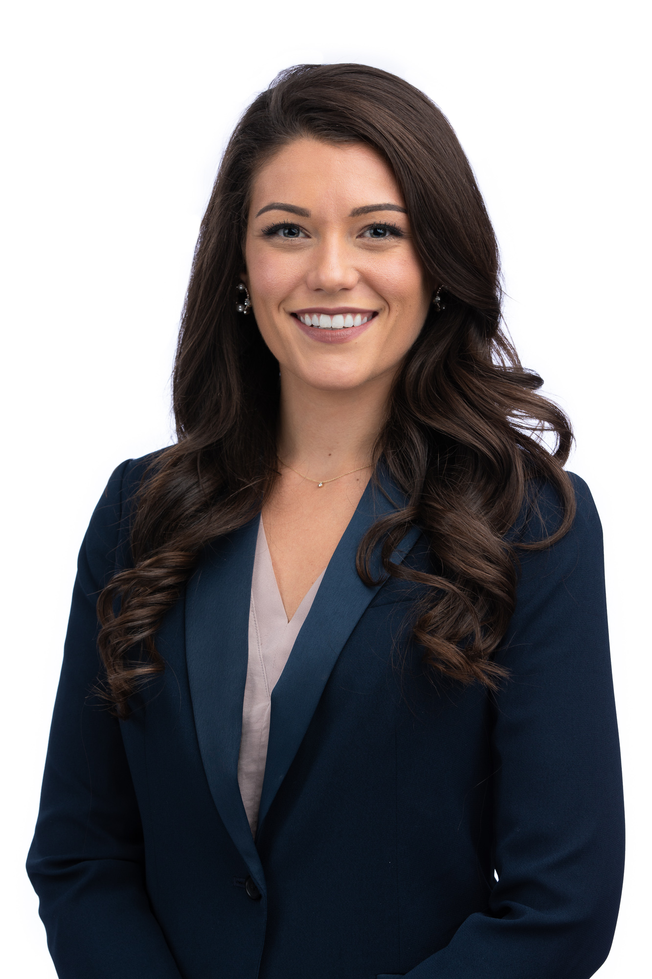 Lindsay M. Kornegay - A recent graduate of the University of California, Hastings College of Law, Lindsay's practice will focus primarily on Business & Corporate and Banking & Finance matters.Read more…