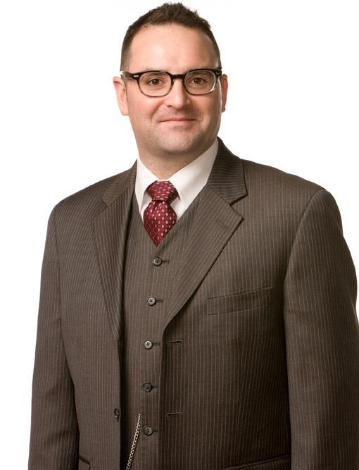 Matthew%2BDaley%2B-Attorney