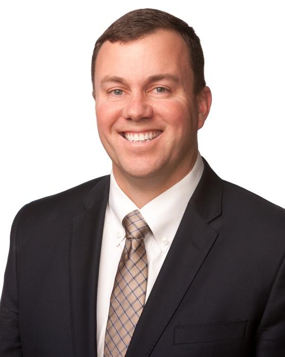 Ryan Beaudoin, Spokane Lawyer