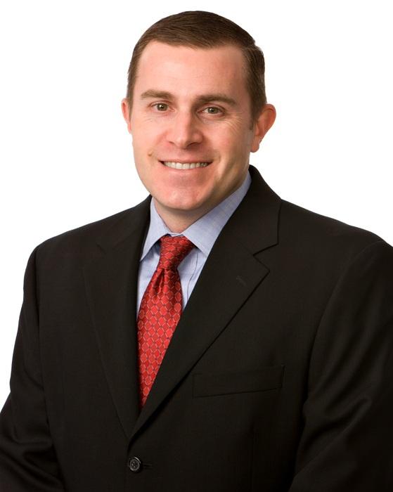 Daniel Gibbons, Spokane Attorney