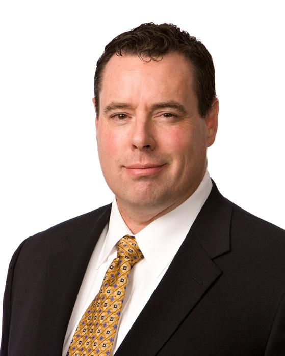 Joel Hazel, Coeur d'Alene Attorney