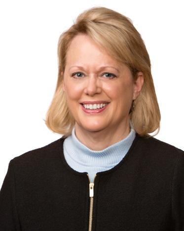 Kara Heikkila, Coeur d'Alene Attorney