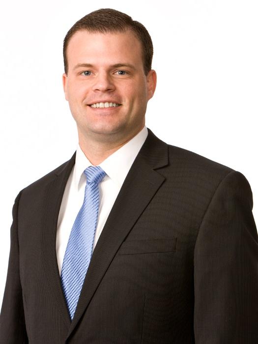 Michael Kapaun, Spokane Attorney
