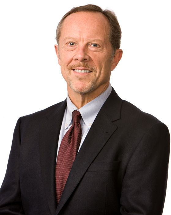 Michael Loft, Spokane Attorney