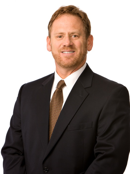 Bill Symmes, Spokane Attorney