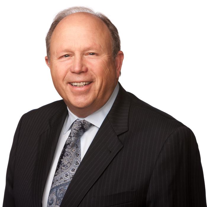 Michael Nienstedt