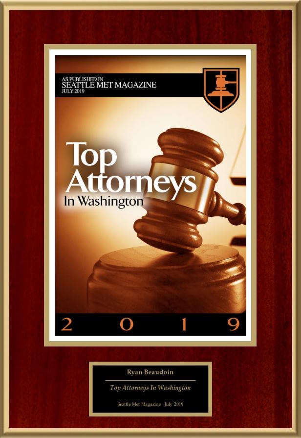 Ryan Beaudoin Top Washington Attorney.jpg