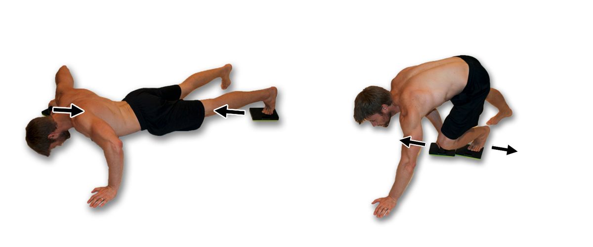 Pushup-Crunch.png