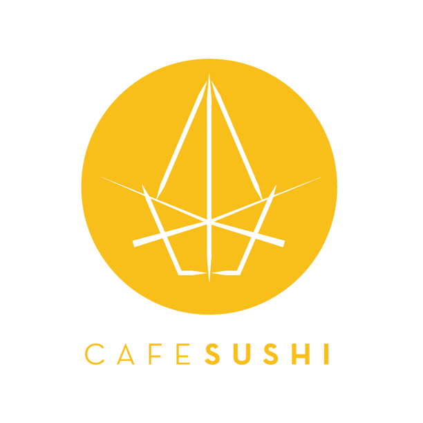 CafeSushi_logo.png