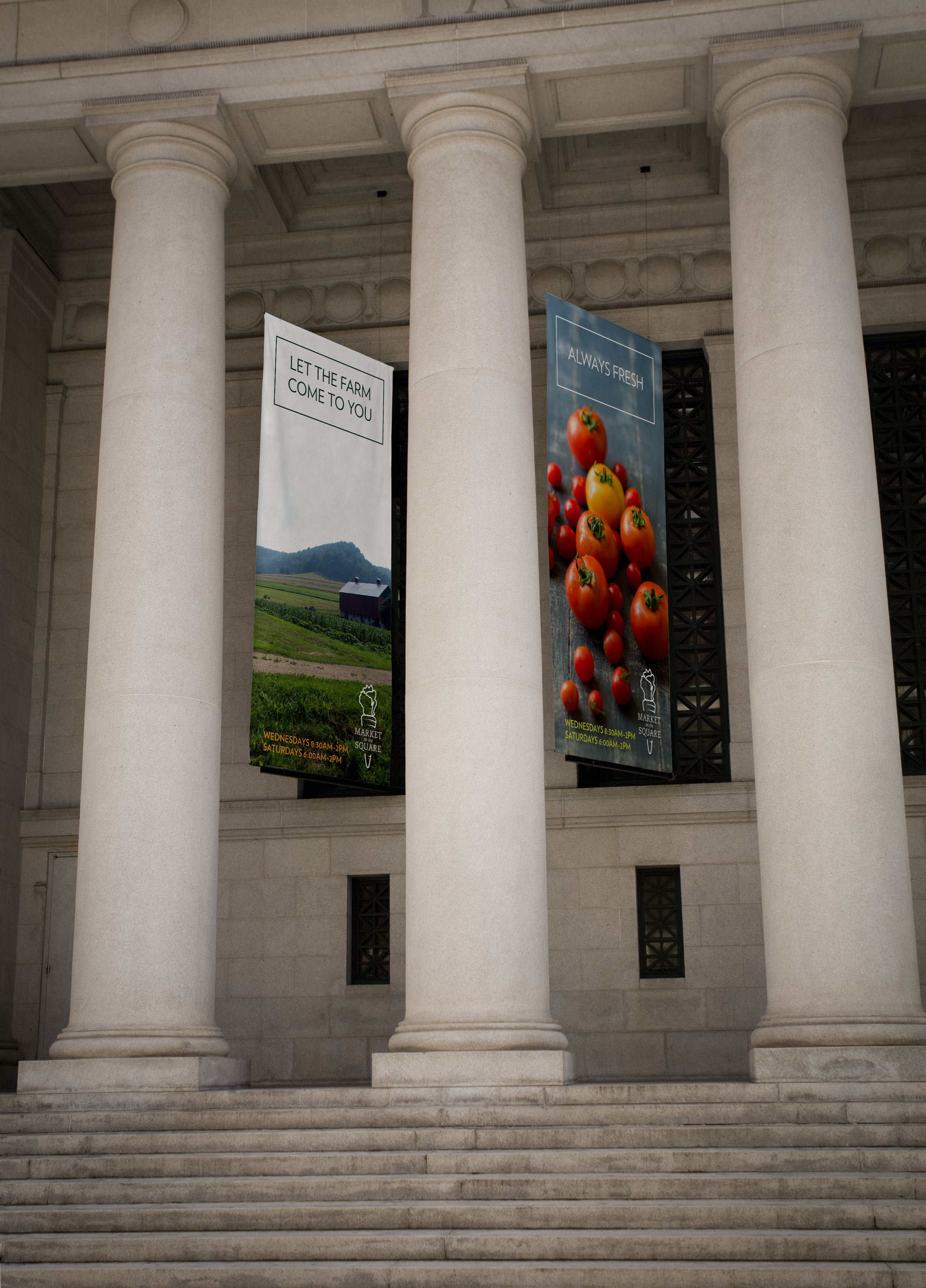 MarketSquare_banners.png