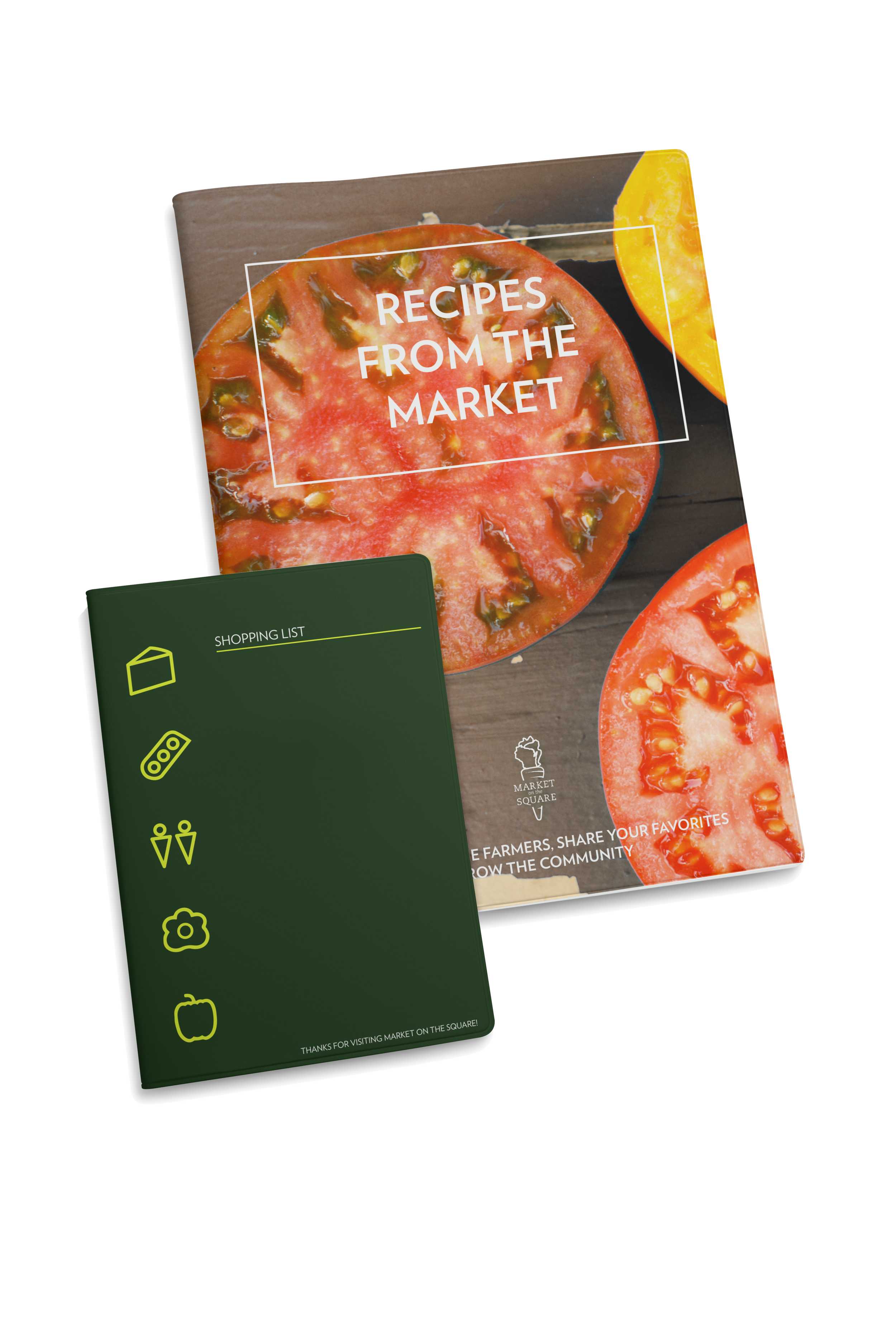 MarketSquare_booklet.png