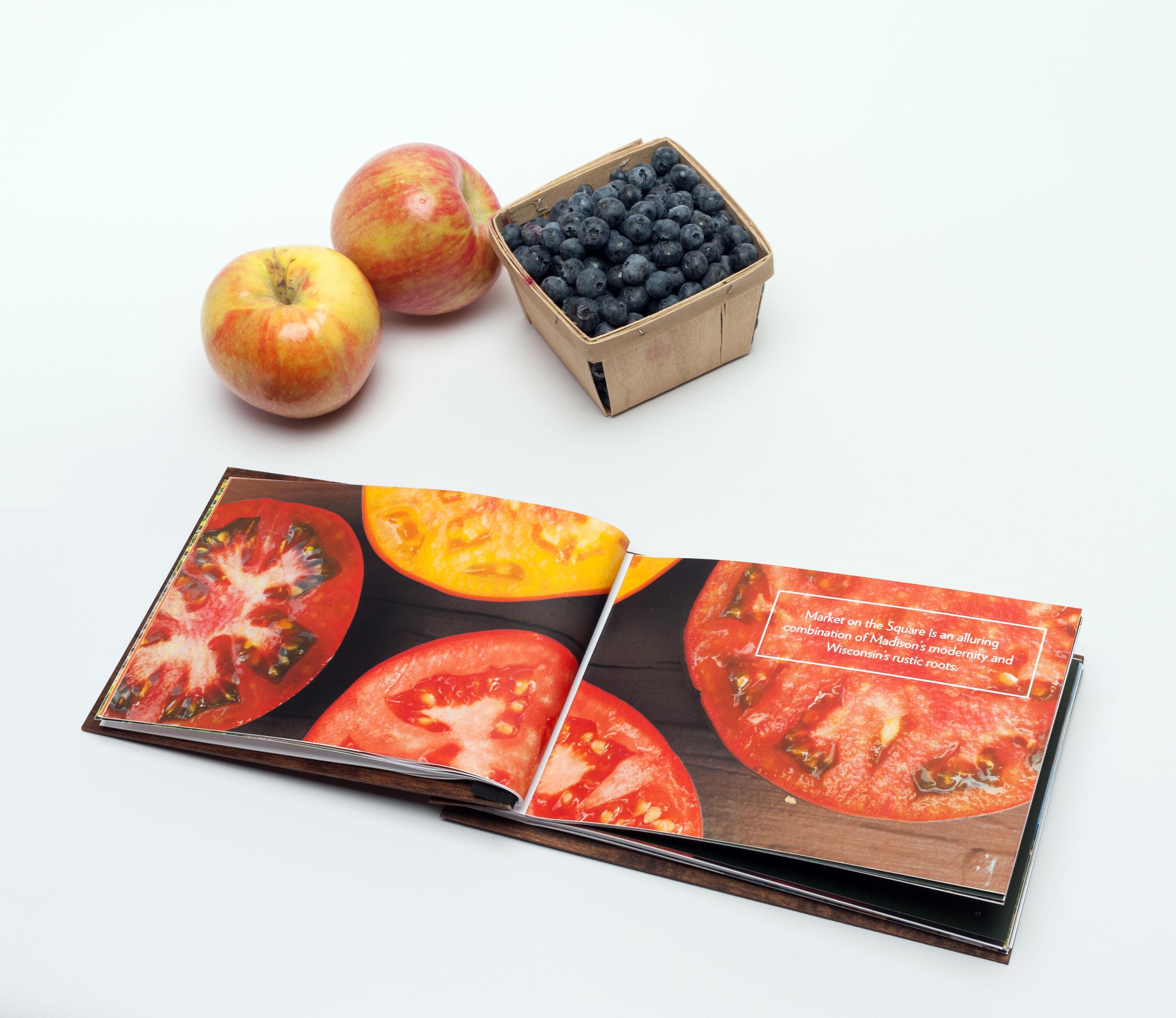 Market_tomatoesspread.jpg