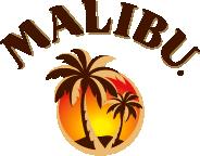 MalibuLogo.png