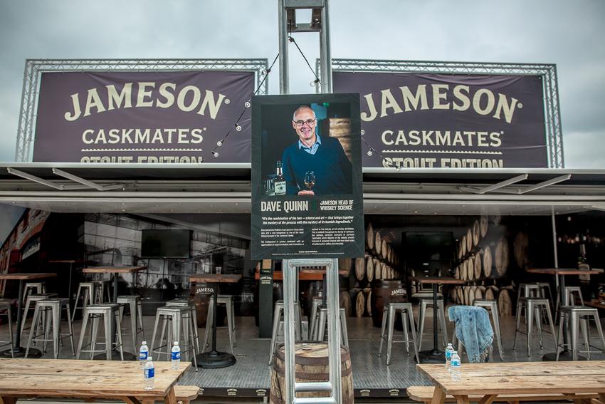 Jameson LTNBF all (149 of 1453).jpg
